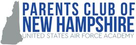 USAFA PARENTS CLUB OF NEW HAMPSHIRE